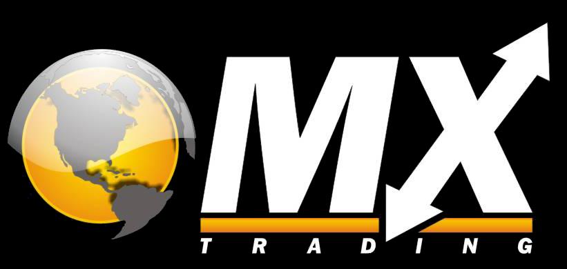 MX Notícias